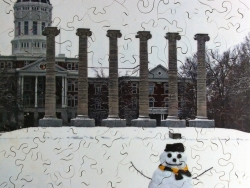 187-mizzou-winter
