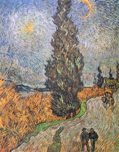 130-van-gogh-cypress-against-a-starry-night